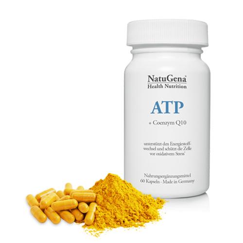 Vorschaubild: ATP